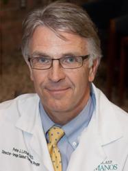 Dr. Peter J. Littrup